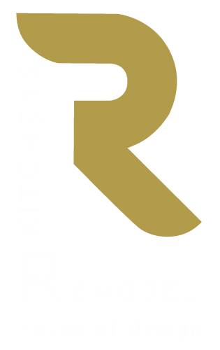 Remodle logo 3 copy resize